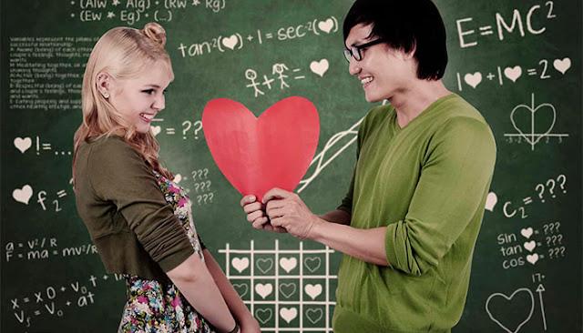 Meet Nerd Dating Sites: eAskme