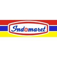 LOWONGAN KERJA (LOKER) MAKASSAR PT. INDOMARCO PRISMATAMA MARET 2019