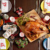 The Best Christmas & New Year Dining Offerings in KL