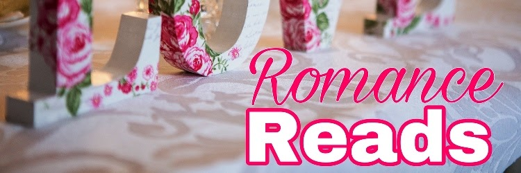 Fill you Kindle with great reads #Romance for summer, including #ContemporaryRomance #SweetRomance #KindleUnlimited and #BookGiveaway