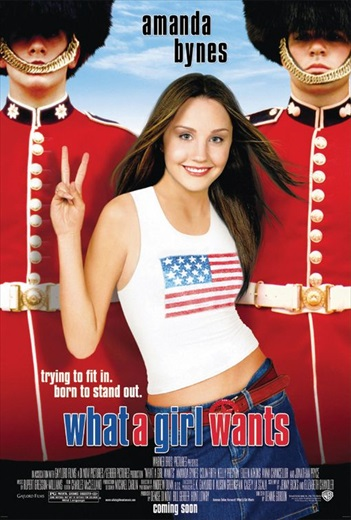 What a Girl Wants 2003 Dual Audio Hindi Movie Download