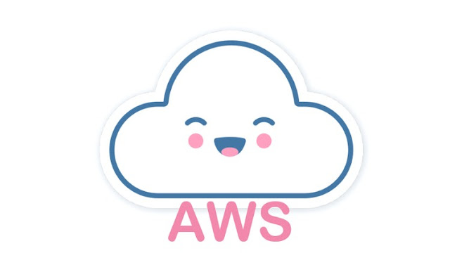 Easy walk with AWS Solution Architect Certification