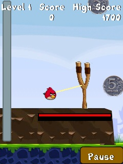 download angry birds for symbian s60 v3