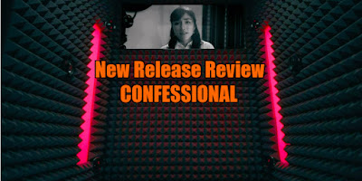 confessional review