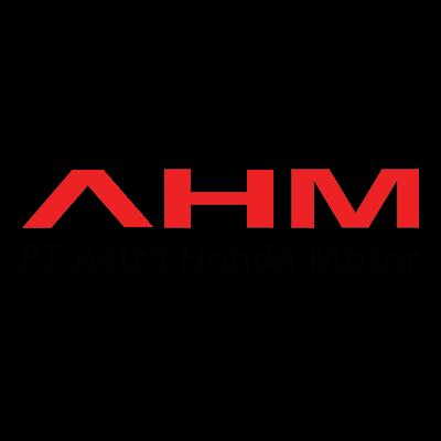 Lowongan Kerja PT Astra Honda Motor ( AHM ) Terbaru