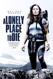 Watch A Lonely Place to Die Online Free 2011 Putlocker