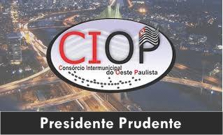 Ciop abriu concurso público em Presidente Prudente para diversos cargos