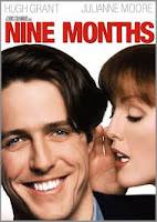 Nine Months (1995)