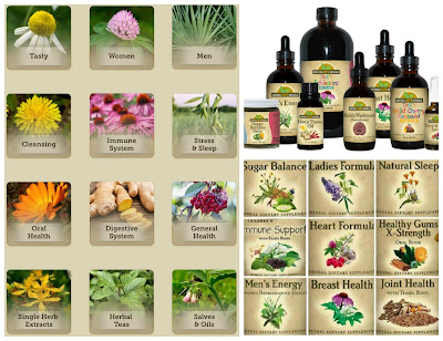 https://www.savingshepherd.com/pages/herbal-support-product-reference-guide