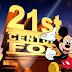 Disney Setuju Beli Fox RM214 bilion