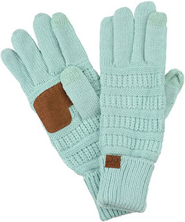 Anti-Slip Hand Gloves