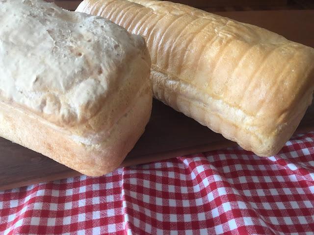 el Mejor Pan Sin Gluten Del Mundo