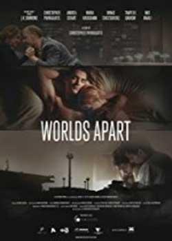 Worlds Apart (2018)