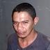 Jovem é preso ao tentar roubar posto de saúde em São Bento do Una, PE