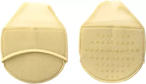 67b87cca6 These toe covers? Have disappeared from store shelves across the land. I  wish I was kidding. These things are perfect. Rarely do they peek out from  your ...