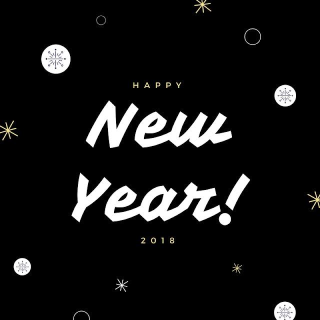 happy new year 2018 gujarati sms best wishes greetings get 1st january 2018 gujarati sms shayari romantic collection top 5 happy new year gujarati sms