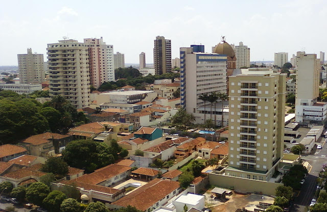 Araraquara - SP