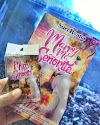 Review Novel Marry Me Senorita (by Suri Ryana)