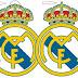 Real Madrid retira cruz cristã de escudo em acordo sobre uniforme no Oriente Médio