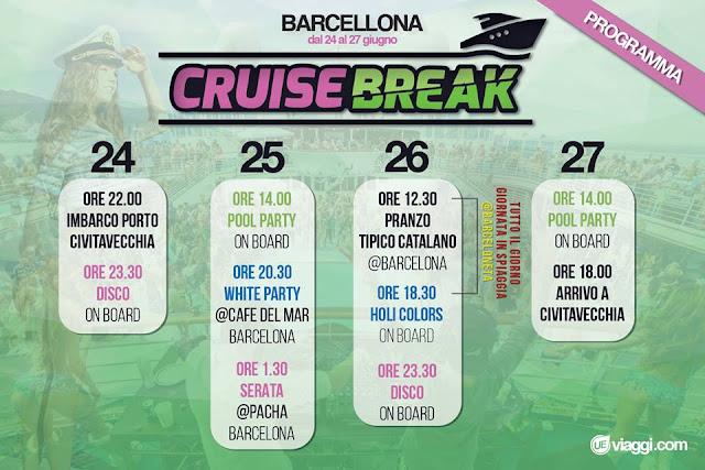 cruise-break-programma-ufficiale-poracci-in-viaggio