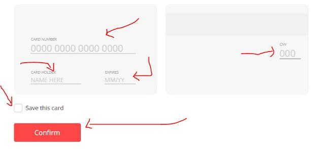 كيفية الشراء من موقع aliexpress خطوة بخطوة 2020