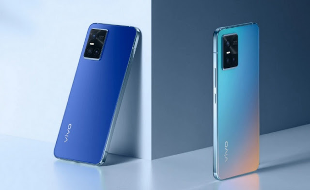 vivo-launches-vivo-s10-series-from-large-camera-108MP