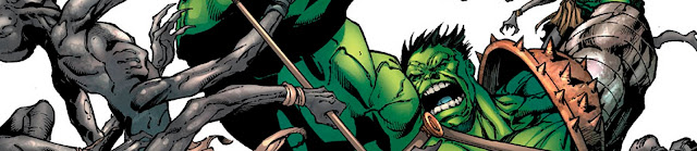 Reseña de Marvel Must-Have. Planeta Hulk, de Greg Pak. Panini Comics.