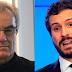 Graves declaraciones del profesor Javier Pérez Royo sobre Pablo Casado