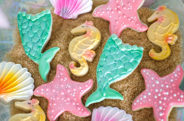fete-anniversaire-cookies