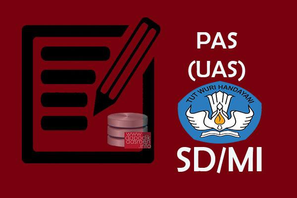 Soal UAS/PAS Matematika Kurikulum 2013 Kelas 2, Soal dan Kunci Jawaban UAS/PAS Matematika Kelas 2 Kurtilas, Contoh Soal PAS (UAS) Matematika SD/MI Kelas 2 K13, Soal UAS/PAS Matematika SD/MI Lengkap dengan Kunci Jawaban