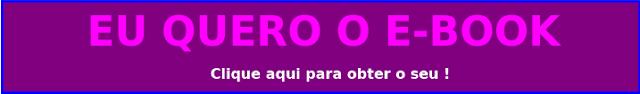 Obter e-book Dicas Lotofácil