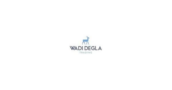 مطلوب مهندس تخطيط ل Wadi Degla Trading