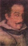 Luis Jufré de Loaiza y Meneses