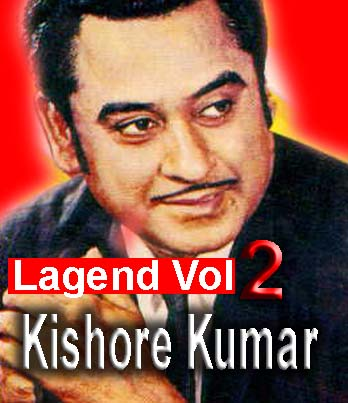 Download Kishore Kumar Hindi Mp3 Song Download Com MP3, 3GP, MP4