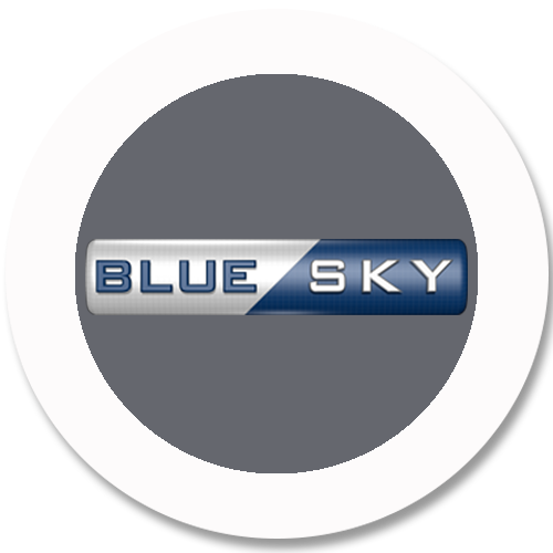 http://blueskytv.gr/live-tv/