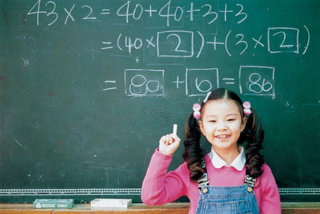 manfaat belajar matematika ruangguru