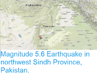 http://sciencythoughts.blogspot.co.uk/2013/12/magnitude-56-earthquake-in-northwest.html