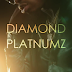 New Video : Diamond Platnumz Ft. Omarion – African Beauty | Download Mp4