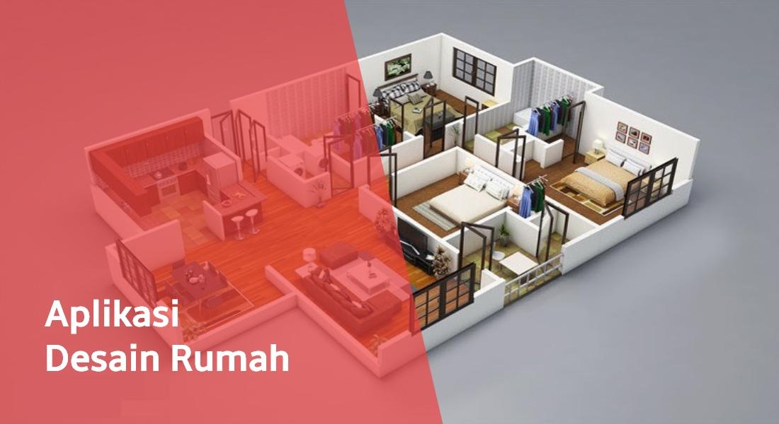 aplikasi-desain-rumah-terbaik