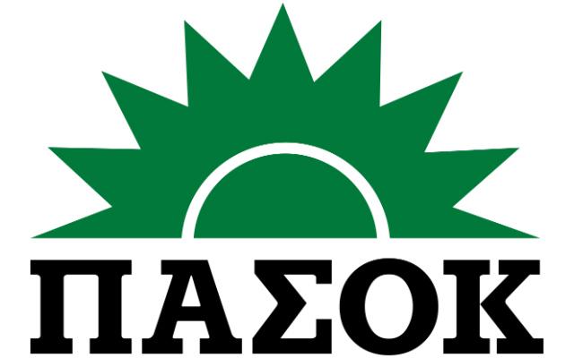 Την απόφαση του ΠΑΣΟΚ να αναστέλλει την ιδιότητα τους μέλους του Κινήματος σε όσους εμπλέκονται στην υπόθεση Siemens ανακοίνωσε ο κ. Γιώργος Παπακωνσταντίνου, σημειώνοντας ότι η κίνηση αυτή δεν προδικάζει ενοχή. Παράλληλα, ο εκπρόσωπος του ΠΑΣΟΚ κατήγγειλε την «ένοχη σιωπή» της κυβέρνησης για την υπόθεση και την άρνησή της να προχωρήσει για Εξεταστική Επιτροπή.