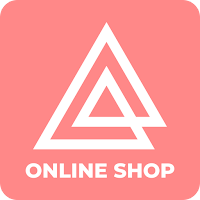 Bikin Aplikasi Online Shop