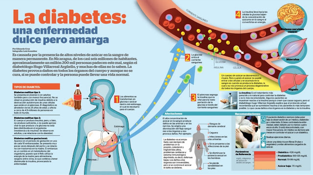 http://steviaven.blogspot.com/2016/12/la-diabetes-sintomas-causas-tratamiento.html