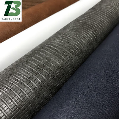 pvc leather for bags, shoes, garments, cover, materials 1