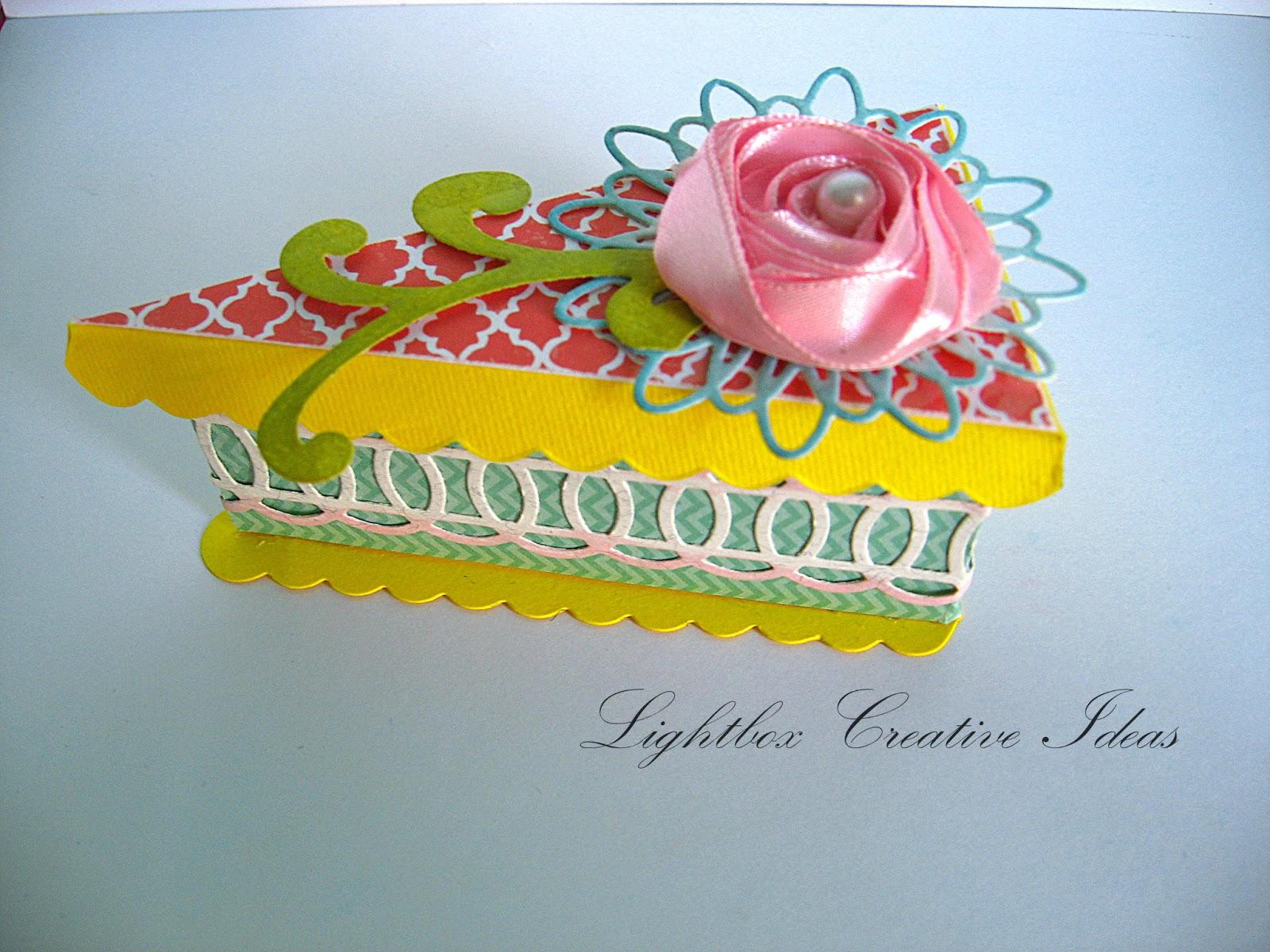 Cake Boards Boxes Uk