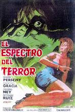 El espectro del terror (1973)