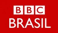 https://www.bbc.com/portuguese