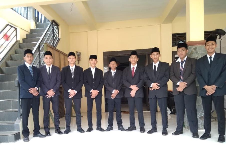 Dari_Kami_untuk_Alumni