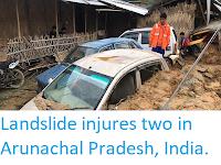 https://sciencythoughts.blogspot.com/2019/07/landslide-injures-two-in-arunachal.html