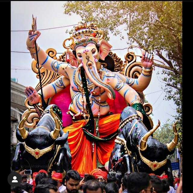 lord-ganapathi-hd-wallpapers