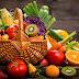 Comer frutas atrapalha o processo de emagrecimento? Tire suas dúvidas!
